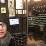 コーヒーショップマル屋